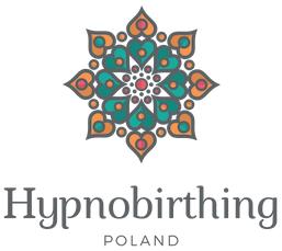 Hypnobirthing Poland