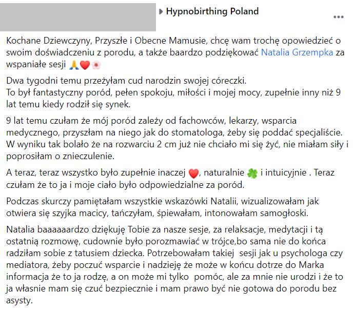 opiniamama3