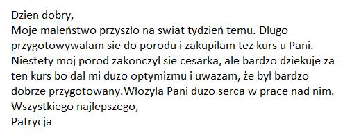 opiniamama4